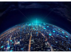 在智慧城市中,汽车未来将扮演什么角色?
