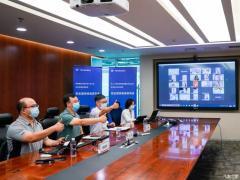 官宣!中国首部网约车安全团体标准出台