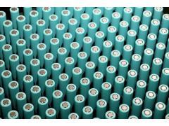 工信部:前5月全国规模以上电池制造企业营收2490亿 同比降11.5%