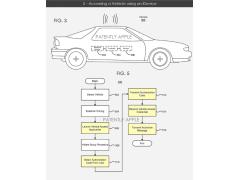 """苹果新专利:克服""""城市峡谷问题"""" 顺利访问汽车"""