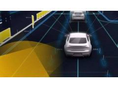 自动驾驶核心技术盘点