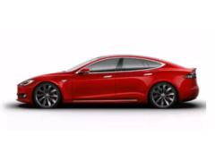 Tesla Model 3 电池包轻量化设计