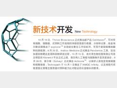 2020制药第6期新技术开发