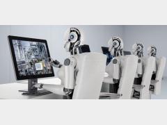 关于机器人流程自动化的7个事实