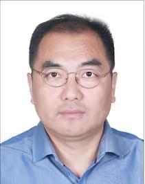 吴军,著名药品生产质量管理与GMP领域专家