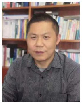沈菊平,苏州开拓药业股份有限公司副总经理