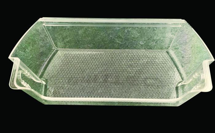 冰箱储物盒2