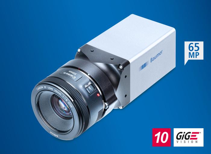 Baumer-LXT-Canon-EF-Mount-ML-20210601-PH