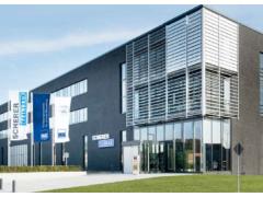 EMAG成功收购Scherer Feinbau(舍勒公司),极大扩展了公司产品范围以及客户群体