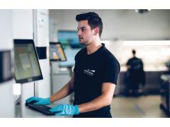 携手设备厂商,共同构建3D打印标准化设备语言