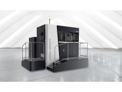 汉邦科技 HBD-500T型金属3D打印装备
