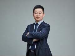 李广生 天津镭明激光科技有限公司总经理