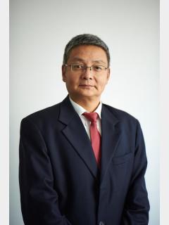 张明 苏州哈勒智能制造有限公司常务副总经理