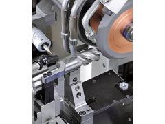 HAIMER 翰默动平衡机帮助汽车制造商降本增效