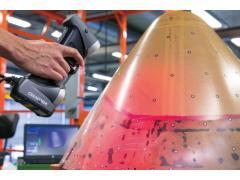 航空航天工业中 复合材料的质量控制