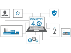 "CIMT2021热点预告 | 助力客户全方位构建""智能工厂"""