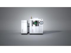 DMLS金属3D打印系统:高品质是衡量增材制造技术水准的标杆