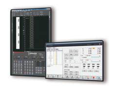维宏电子:Phoenix高度定制化数控平台