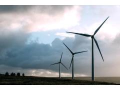 SCANTECH助力风电行星架检测与维修 - 案例应用