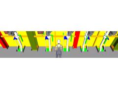 Heurtey Petrochem借助CADWorx及分析软件解决方案提高工程、设计和分析的准确性