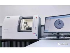 温泽工业CT助力企业获取更高的工艺稳定性