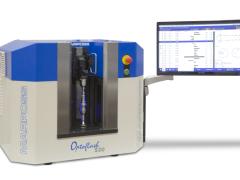 高性能光学3D柔性测量机