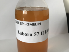 Zeller+Gmelin:Zubora57HUltra