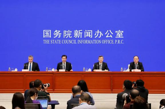 第三届进口博览会将于今年11月5-10日在上海举办