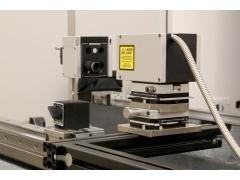 XM-60的新附件帮助运动平台制造商轻松实现光路准直