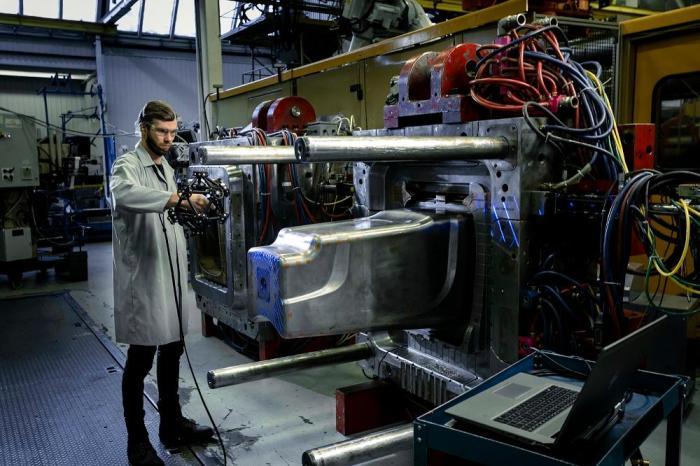 metrascan3d-industrial-mold-scanning S
