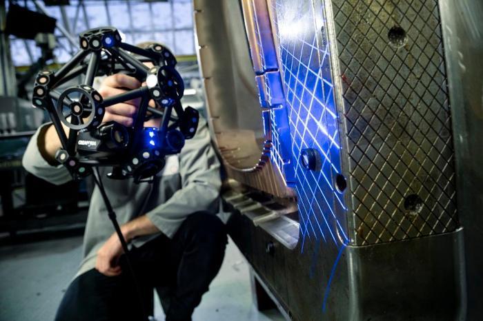metrascan3d-industrial-scanning-laser S