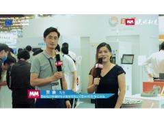 MM-TCT Asia 2020直播:西安铂力特