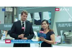 MM-TCT Asia 2020直播:易欧司