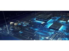 快仓与数家PCB巨头合作,智慧物流解决方案助企业决胜2020