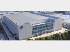 摩登纳(中国)自动化设备有限公司