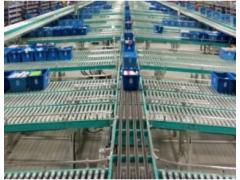 德马工业——您输送用辊筒的一站式的专业提供商