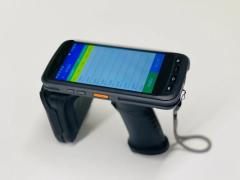 继5G后又一创新,京东物流RFID智能仓储解决方案在重庆大件仓全面应用