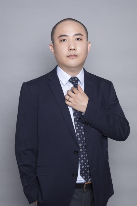 王平总经理