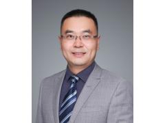 德马泰克任命吴中华为德马泰克中国区总经理,并持续加大对中国市场的战略投资