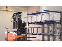 PhoeniX AGV解决方案解决技术问题