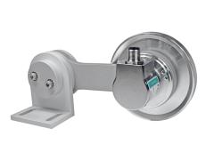 博思特POSITAL测量轮套件 – 结合旋转编码器,用于位置定位以及速度反馈