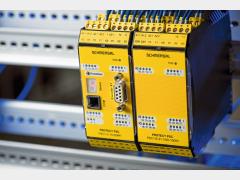 外包的SAP技术支持解放了企业的IT技术资源
