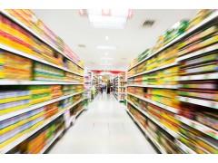 不只是口罩,霍尼韦尔零售解决方案助力零售企业逆势升级