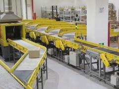 德马工业丨熟悉的样貌,不同的配方