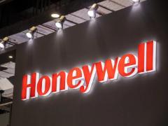 不只是口罩, 霍尼韦尔互联解决方案助力企业供应链智慧升级