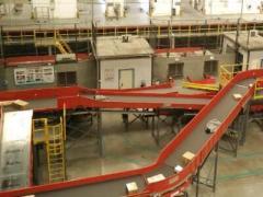 从加工件到工业产品的蜕变——德马工业带式辊筒之应用服务篇