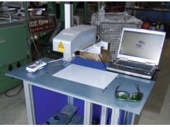 激光打标系统提高小批量生产质量