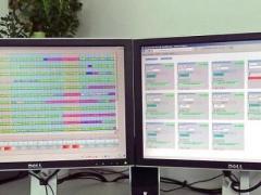 用软件提升物流效率
