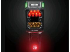 SR-2000固定式读码器