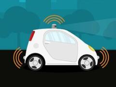 无人汽车在物流领域的发展趋势